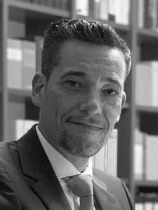 Profilbild von Anonymes Profil, Rechtsanwalt, Datenschutzbeauftragter (DSB-TÜV)