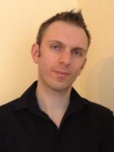 Profilbild von Anonymes Profil, Google Ads & Social Media Advertising Experte seit 2004