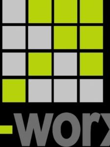 Profilbild von Anonymes Profil, Webentwickler