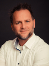 Profilbild von  Webspezialist, Webentwickler, Programmierer, Wirtschaftsinformatiker, Projektmanager und Mentor