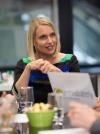 Profilbild von  Senior Consultant & Projekt Manager / Change Manager