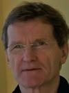 Profilbild von  SAP Fachtrainer Logistik International