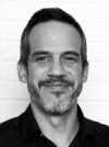 Profilbild von  Senior IT Consultant und Spezialist für Windows Automatisierung / Microsoft MVP
