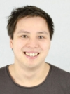 Profilbild von  Fullstack-Entwickler / Magento/ Shopware