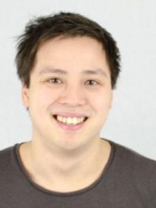 Profilbild von Anonymes Profil, Fullstack-Entwickler / Magento/ Shopware