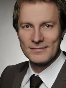 Profilbild von Anonymes Profil, Senior Consultant SAP SCM / APO