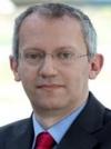 Profilbild von  Unternehmensberater, Projektmanager, Contractmanagement, E-Procurement