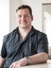 Profilbild von  Graphic Designer & Frontend-Developer