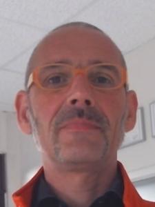 Profilbild von Anonymes Profil, Netzwerkadministration, Rechenzentrumsbetreuung, Wlan