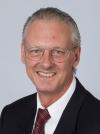 Profilbild von  Projektleiter / PMO / Berater / Construction Manager