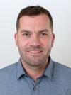 Profilbild von  Java Consultant
