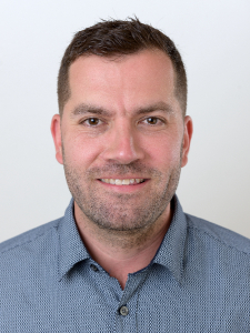 Profileimage by Anonymous profile, Senior Software Engineer