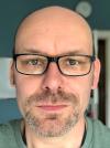 Profilbild von  Senior IT Consultant - Java / Web Developer