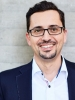 Profilbild von  Deep Learning Expert / Machine Learning Engineer / Data Scientist