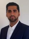 Profilbild von  IT-Consultant | SW-Entwickler