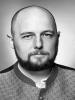 Profilbild von  Java Architect mit Teamlead Erfahrung