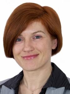 Profilbild von Anonymes Profil, Interim HR
