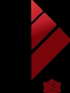 Profilbild von Anonymes Profil, Data Scientist - Project Manager - Interim Manager