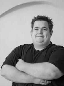 Profilbild von Anonymes Profil, Webentwickler, PHP-Entwickler, TYPO3