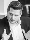 Profilbild von  Management Consulting Projektleitung Digitalisierung Interim Management Rollout Dynamics AX