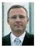 Profilbild von  Managementberater für globale komplexe Projekte (Organisation und IT-Applikationen und -Infra)
