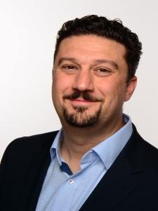 Profilbild von Anonymes Profil, Senior Java Architekt/Entwickler