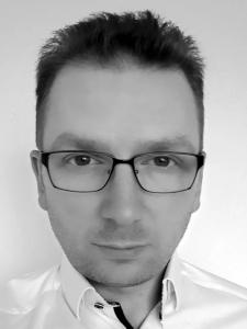 Profilbild von Anonymes Profil, Web-Entwicklung / Web-Design mit Wordpress, WooCommerce & Shopware