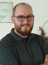 Profilbild von  Webentwickler, Wordpress, PHP, Typo3, MySQL, CSS, HTML, jQuery