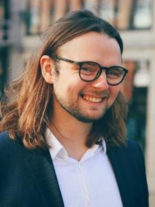 Profilbild von Anonymes Profil, IT Spezialist, Berater und Entwickler