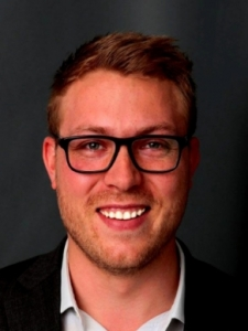 Profilbild von Anonymes Profil, SAP ABAP OO Entwickler - SD / Webentwicklung / PMO