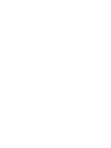 Profilbild von Anonymes Profil, Unix Consulting, Sun Solaris Datacentermanagement Rechenzentrums-Infrastruktur