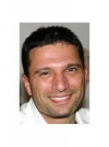 Profilbild von  Consulting, Systemengineer, Administration