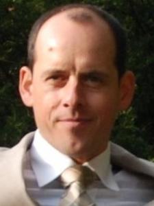 Profilbild von Anonymes Profil, IBM Tivoli Netcool and ITM Consultant/Trainer