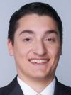 Profilbild von  Berater und Trainer für Testautomatisierung