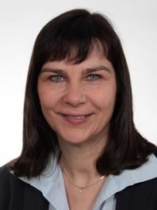 Profilbild von Anonymes Profil, Mathematiker mit PMI / ITIL / Dirigent