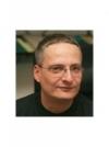 Profilbild von  Projektleiter, Anforderungsmanagement, MS Access Entwicklung