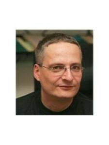 Profilbild von Anonymes Profil, Projektleiter, Anforderungsmanagement, MS Access Entwicklung