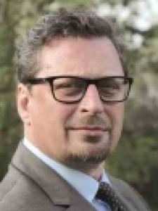 Profilbild von Anonymes Profil, IT Consulting / Projektmanager Schwerpunkt RZ /ITSM /Datacenter Service Management /Transition