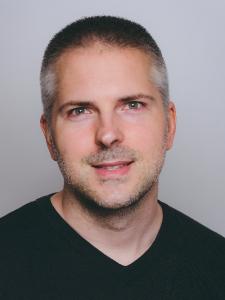 Profilbild von Anonymes Profil, Senior PHP Entwickler