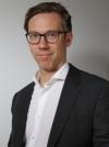 Profilbild von  schmitt kommuniziert: Berater für PR & Content Marketing
