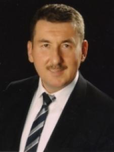 Profilbild von Anonymes Profil,  Dipl.-Ing. (FH) Maschinenbauingenieur