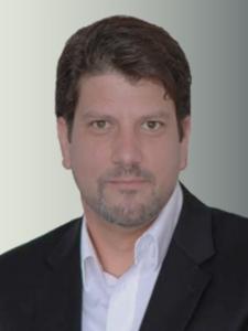 Profilbild von Anonymes Profil, Freiberufler/Interimsmanager (Consulting, Marketing, Produktmanagement, Sales Support)