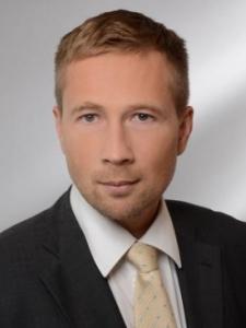 Profilbild von Anonymes Profil, IT/Service Manager/Projektleiter