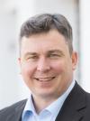 Profilbild von  SAP Solman und Salesforce und SAP CRM und  SAP Focused Build