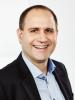 Profilbild von  Interimmanager für Digitalisierung & Innovation, IoT/M2M und Service