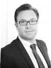 Profilbild von  Treasury Experte & CEO der I.R.M. Consult GmbH - Mitglied im Verband deutscher Treasurer e.V.