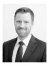 Profilbild von  Business Consulting, Projektmanagement, ITIL