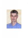 Profilbild von  DWH-Experte, Cognos-Consultant