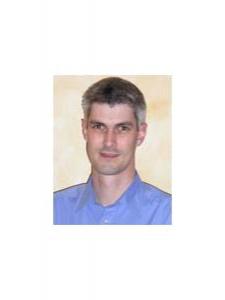 Profilbild von Anonymes Profil, DWH-Experte, Cognos-Consultant