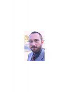 Profilbild von Anonymes Profil, IT-Consultant